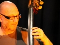 A la découverte du Jazz
