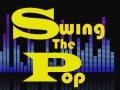 Swing the Pop - Logo