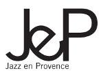 20120308_Logo_JeP_web