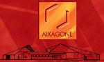 20140926_Aixagone_Logo